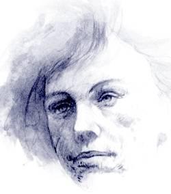Rimbaud : le Silence dans 09. Immortel Rimbaud RimbaudEPE
